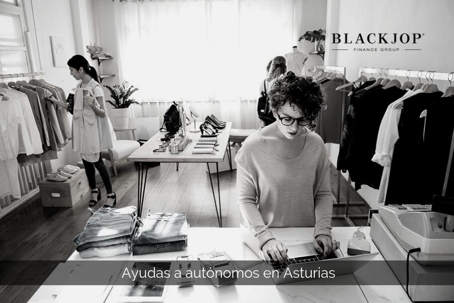 ayudas autonomos asturias